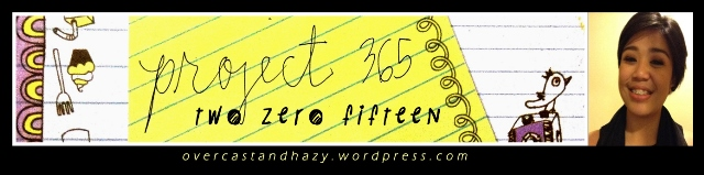 header web size